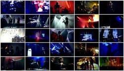 Yello - Live in Berlin (2017) [BDRip 1080p]