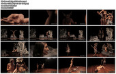 Naked  Performance Art - Full Original Collections - Page 2 8vbz3fqd6qxx