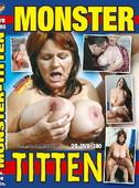 edy57uhh6flk BB Video   Monster Titten