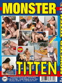 naq3d83tu95a BB Video   Monster Titten