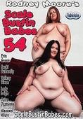 u5qw769xbuyx Scale Bustin Babes 54