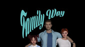 Family Way Version 0.3.2a by Sural Argonus