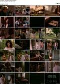 Hot Line (Full season / 1994) English