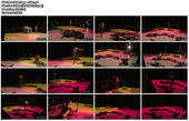 Naked  Performance Art - Full Original Collections - Page 3 Mik7mwudc2jd