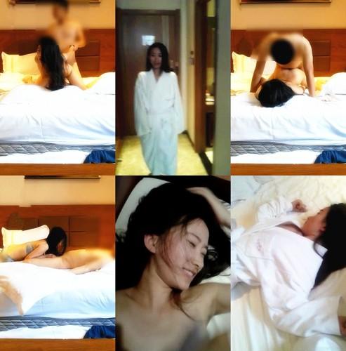 可愛的女孩失去了純潔的床戰(AVI@RG@456MB)