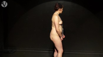 Naked  Performance Art - Full Original Collections - Page 3 32mtomm3g1k1
