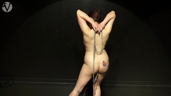 Naked  Performance Art - Full Original Collections - Page 3 Ryxvah9k6zam