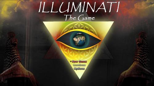 h263vh4wkos6 - Illuminati - The Game [v0.0.7] [Illuminati Games]