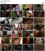 Mille désirs / La vengeance de Laura Gil (1996)