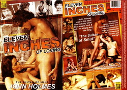 2pryavnlcygi Eleven Inches Of Loving – Historic Erotica