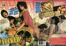 488fn4wmceq2 Fucked – Historic Erotica