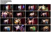 Naked  Performance Art - Full Original Collections - Page 3 C8og6gliizfv