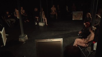 Naked  Performance Art - Full Original Collections - Page 3 7qeez4kyfbe9