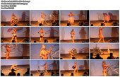 Naked  Performance Art - Full Original Collections - Page 3 92d0lwavml16