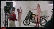 celebs Video  - Page 8 Wmvi2g1lilba