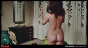 Strip Nude for Your Killer (1975) Xi7ygcgsue1h