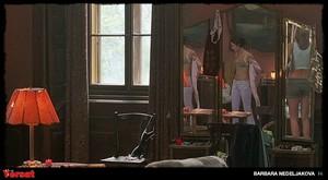 Hostel (2005) 6wx68ojczdrr