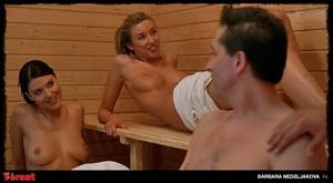 Hostel (2005) Vbewkx6kh4z7