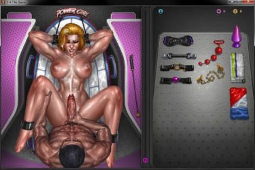 Порно Флеш Игры На Пк