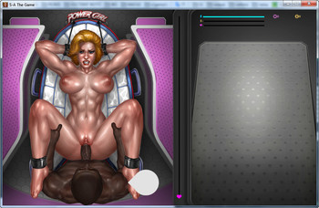 swu08frdq2q8 - Sex-Arcade The Game version 0.1.1  - Sabugames