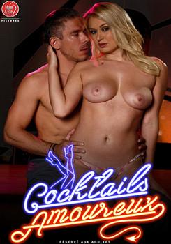 Cocktails Amoureux (2017)