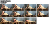 Naked  Performance Art - Full Original Collections - Page 3 Djqo5mt78ib2