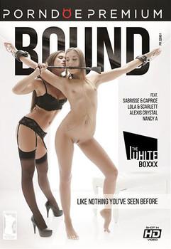 Bound (2018)