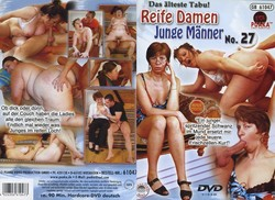 u2up2x83v2lu Reife Damen Junge Manner 27   Puaka