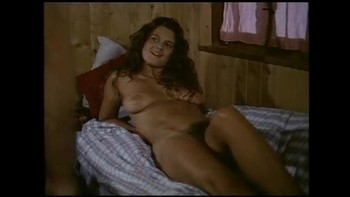 Nude Actresses-Collection Internationale Stars from Cinema - Page 4 D3ewxtxfbcdf