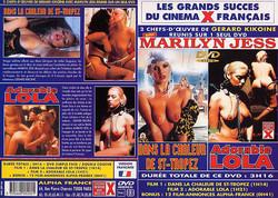 2m1q7ns6lcvf Adorable Lola   Alpha France