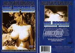 cjrph9v375tn Big Boobed Balling Babes   Historic Erotica