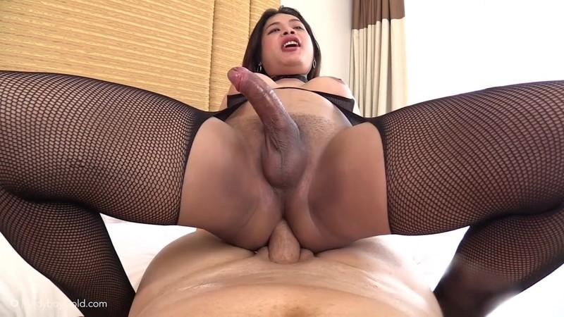 Bigasshole porno