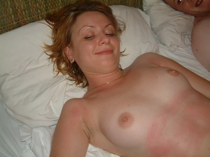 http://img161.imagetwist.com/th/20534/vme03ypldt41.jpg