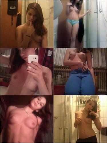 Bieber naked uncensored