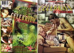 8z8av7cucvzb Celebrity Pornstars – Historic Erotica
