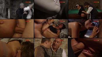 L'eredita' di Don Raffe' (2004)