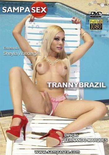 Tranny Brazil