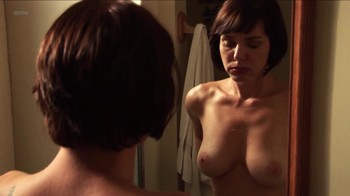 Nude Actresses-Collection Internationale Stars from Cinema - Page 4 Vuwpk8r0yjxm