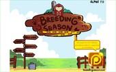 Breeding season  Alpha Build 6.6.1-7.3 -  HartistaPipebomb