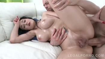 Xhamster premium porn