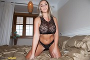 Melissa Debling Happy Naked New Year - x133