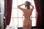 Stacey Poole 2