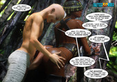 New chapter 3d comic Legacy Episode 46 by Crazyxxx3dworld