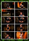 3d comic Just My Imagination Chapter 1 by Illusion