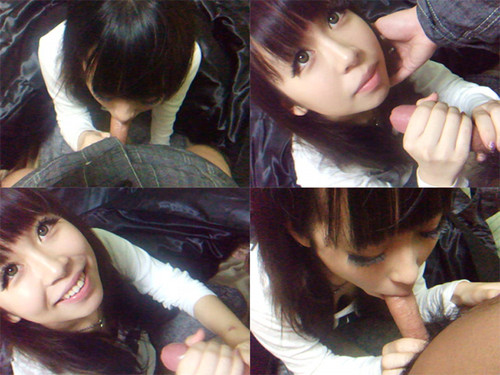 【個人攝影】元ホスト ドラゴン2世 チャラ男 Vol.06 超かわいい彼女 ゆいか 18歳 Part.04 自宅連れ込み