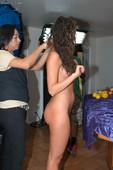 Angelica-Saige-%26-Kelly-Madison-Forbidden-Fruit-%28BTS%29-16nekq6sx5.jpg