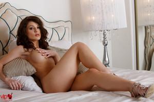 Valerie Vixen - Hazy Morning r6fwgbrqca.jpg