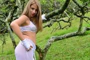 Silver-Pearls Candy - White Lace 425pna7l3mu.jpg