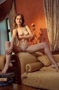 Maria Espen In Presenting Maria Espen - February 01, 201735pqw1435x.jpg