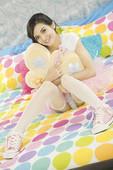 Zoe-Rush-Angel-Face-t6nuw3l1ao.jpg